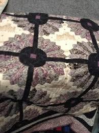73 best Quilts - Downton Abbey images on Pinterest | Quilt ... & Miss Marker's Quilts - Downton Abbey Quilt! Adamdwight.com
