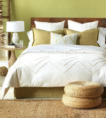 luxury white duvet cover wonderful textured covers queen for your target with cotton sets full