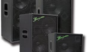 speakers definition. bergantino audio systems announces the hdn (high-definition neo) series bass guitar speakers - musician magazine, face of definition k