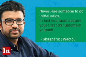 Indian Quotes Beauteous 48 Motivational Quotes From Indian Entrepreneurs