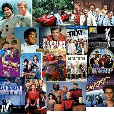 tv shows from the 80s. 112 best awesomeness tv-80\u0027s \u0026 90\u0027s! images on pinterest | memories, my childhood and 80 s tv shows from the 80s