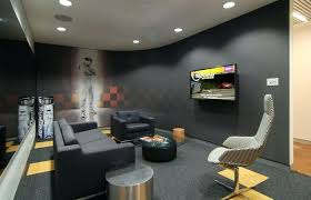 office interior photos. Contemporary Office Interior Design Ideas Decoration Medium Size Interiors Luxury Photos