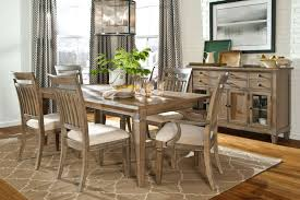 marvelous rustic dining room table set living sets awesome ideas modern of apartment impressive rustic dining room table