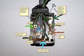1965 pontiac fuse box wiring diagram val gto fuse box wiring diagram mega 1965 pontiac fuse box