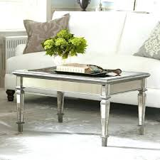 small mirrored coffee table small mirrored coffee table mirrored coffee table small round mirrored coffee table