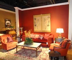 elegant warm paint colors renavations living room