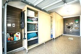 rubber maid garage garage wall organization rubbermaid