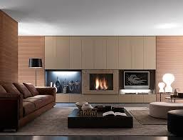 Mobili Per Sala Da Pranzo Moderni : Mobili moderni per sala e mobilifici a torino soggiorni