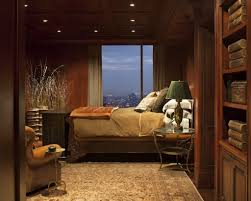 Extraordinary Pictures Of Masculine Bedrooms Images Decoration Ideas