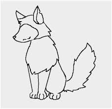Arctic Fox Coloring Page Best Of Pin Animal Jam Code March 2013 On