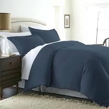 plain navy blue single duvet cover navy blue duvet covers uk navy blue duvet cover canada 3 piece duvet cover set