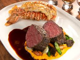 Image result for image pictures father day at restaurant