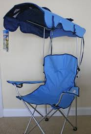 outdoor folding chairs costco. Fine Folding Outdoor Lounge Chairs Costco  Zero Gravity Chair Chaise  Lounges In Folding