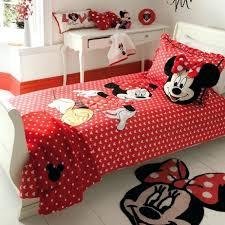 minnie mouse baby bedding beds head baby bedding bass bedding set deer nursery bedding decor bedding minnie mouse baby bedding