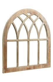 Wooden Window Frame Crafts Shop My Home Window Frame Crafts Window Frames And Joanna Gaines