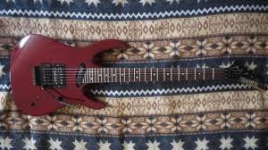 hamer slammer series guitar californian Hammer Slammer Guitar Pickup Wiring Diagram For 1996 catalog pic describing mahogany slammer series cal