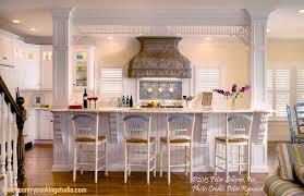 Beach House Kitchen Designs Best Home Design Interior Amazing Ideas On Beach  House Kitchen Designs Interior