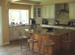 S California Kitchen Renovation Fine Homebuilding - California kitchen