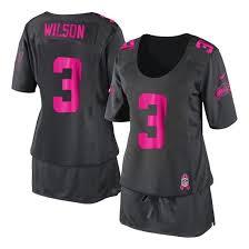 Jerseys Online Russell Jersey Hockey Cheap Wilson Pink Shop