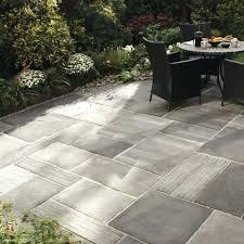 patio floor. Outdoor Patio Floor