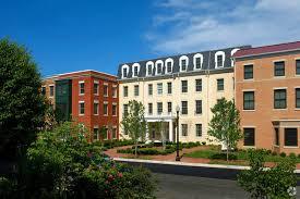 1 Bedroom Apartments In Alexandria Va Simple Ideas