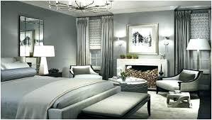 grey wall decor ideas gray wall decor bedroom bedroom ideas with gray walls gray walls bedroom