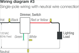 post lutron dimmer switch wiring led installation diva cl diagram 4 way maestro new dimmer for led lights and 3