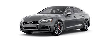 2018 audi grey. beautiful audi brilliant black in 2018 audi grey