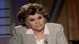 Storie Maledette: seconda parte intervista Franca Leosini - Antonio Ciontoli