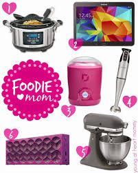 Kitchen Gift For Mom Making Mothers Day Magical At Best Buy Greatestmom Spon Young