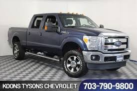 Used Ford F-250 for Sale Near Me | Cars.com