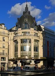 mas de la chapelle interview proprietaire. Shopping In Paris Mas De La Chapelle Interview Proprietaire