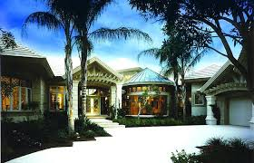 sater design collection luxury home plans fresh home plan design collection floor plans house