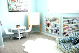 popular furniture colors. Playroom Paint Colors Kids Ideas Inspirational Furniture The Here Popular B