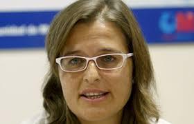 """ver más sobre """"Beatriz Reyes está en Canarias una semana después del ... - 1219867449557"""
