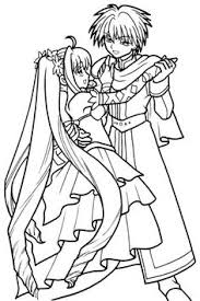 Small Picture mermaid melody coloring pages Coloring Pages of Epicness