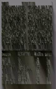 Pacora gardens 2015 farré panamá promo infomercial. Https Www Ideals Illinois Edu Bitstream Handle 2142 26525 Bulletin34 281 29 Pdf Sequence 2 Isallowed Y
