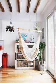 bedroom amusing bedroom hammock chair trailer hitch stand diy with footrest indoor swing wood