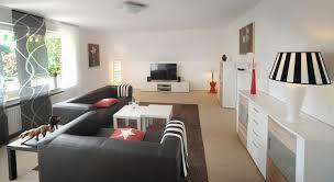 Fernseher Schlafzimmer Elegant 35 Luxus Deckenleuchte Led