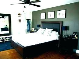 white and brown bedroom ideas light brown walls brown and off white bedroom ideas