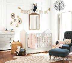 the zebra rug pottery barn kids area rugs wool