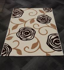 rug 10