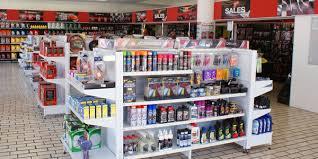 autozone store. Perfect Store Welcome To AutoZone SA In Autozone Store E