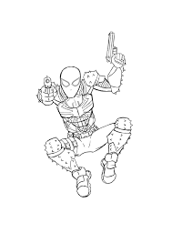 Lovely Jamie Name Coloring Pages Photos - Resume Ideas - namanasa.com
