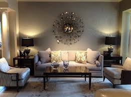 Living Room Decorations On A Glamorous Living Room Decorations On A Budget