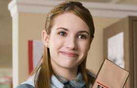 "Emma Roberts Stars in ""Nancy Drew"". - nancydrew"
