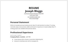 Resume Resume Resume G A L E S L