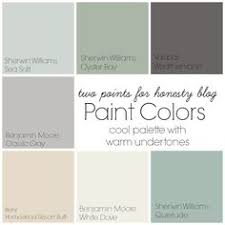interior paint colors for 2017Interior Paint Colors For 2017  All Paint Ideas