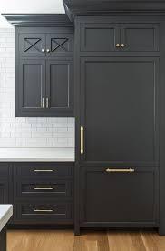 furniture paint colorsBest 25 Cabinet paint colors ideas on Pinterest  Kitchen
