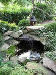 Small Picture 40 Amazing Backyard Pond Design Ideas Koi Backyard and Turtle